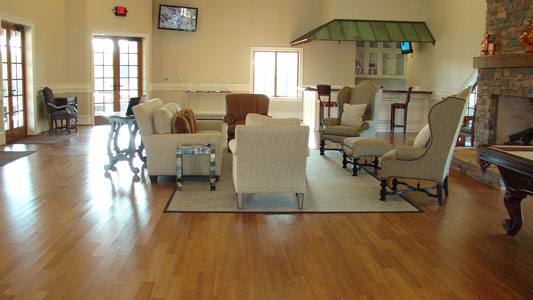 amenities-clubhouse-inside-001