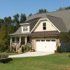 churchill-5-new-home-clayton-nc