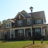 churchill-7-new-home-clayton-nc