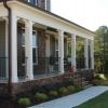 churchill-9-new-home-clayton-nc